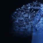 privacidad a través de nuevas tecnologías