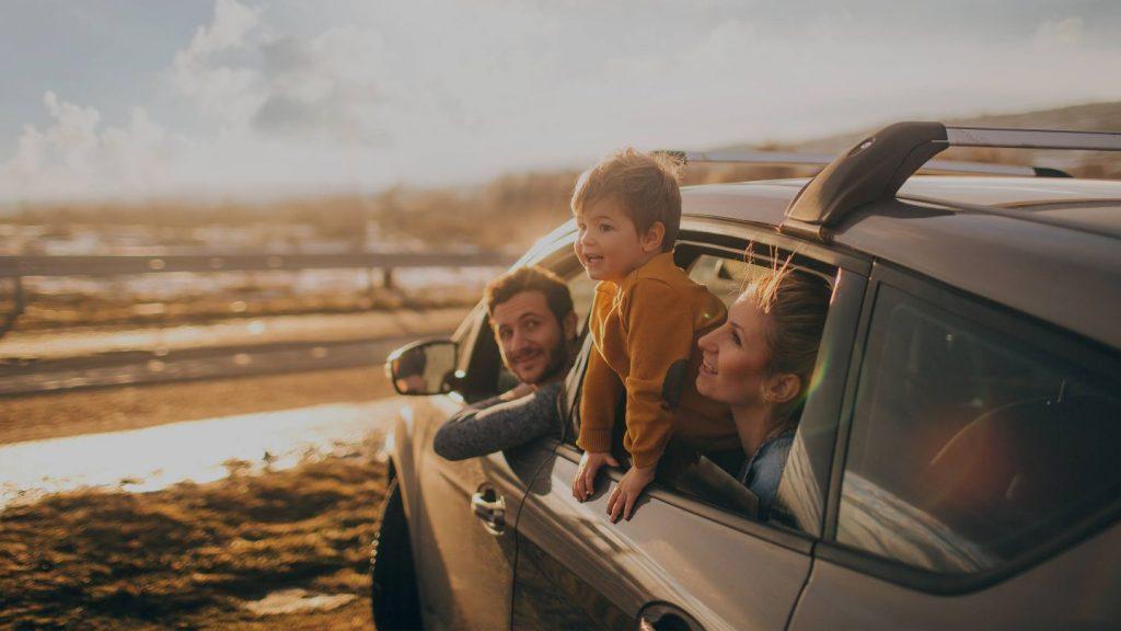 seguro de automóvil sin licencia